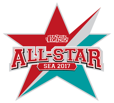 2017 Garena All-Star 1v1 Event