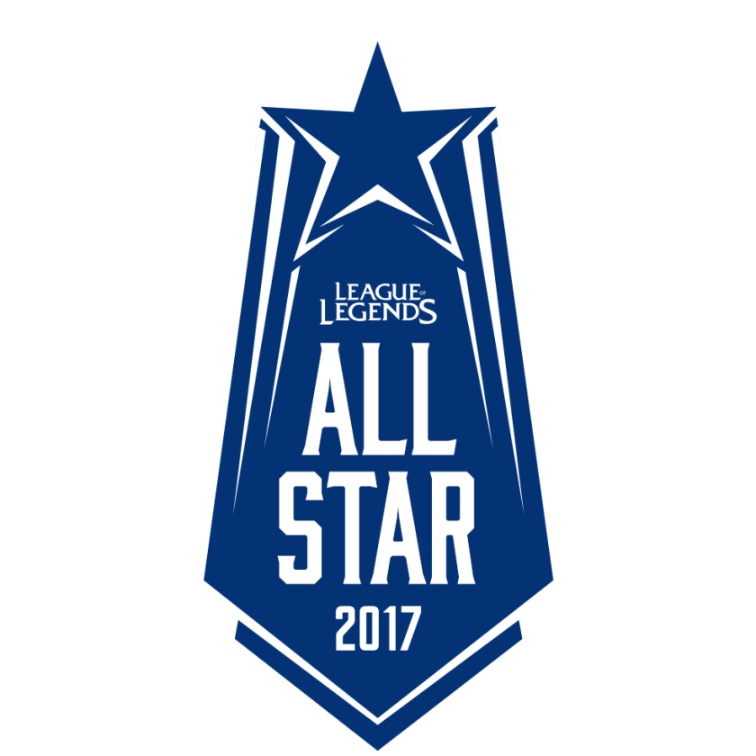 All-Star 2017 1v1 Event