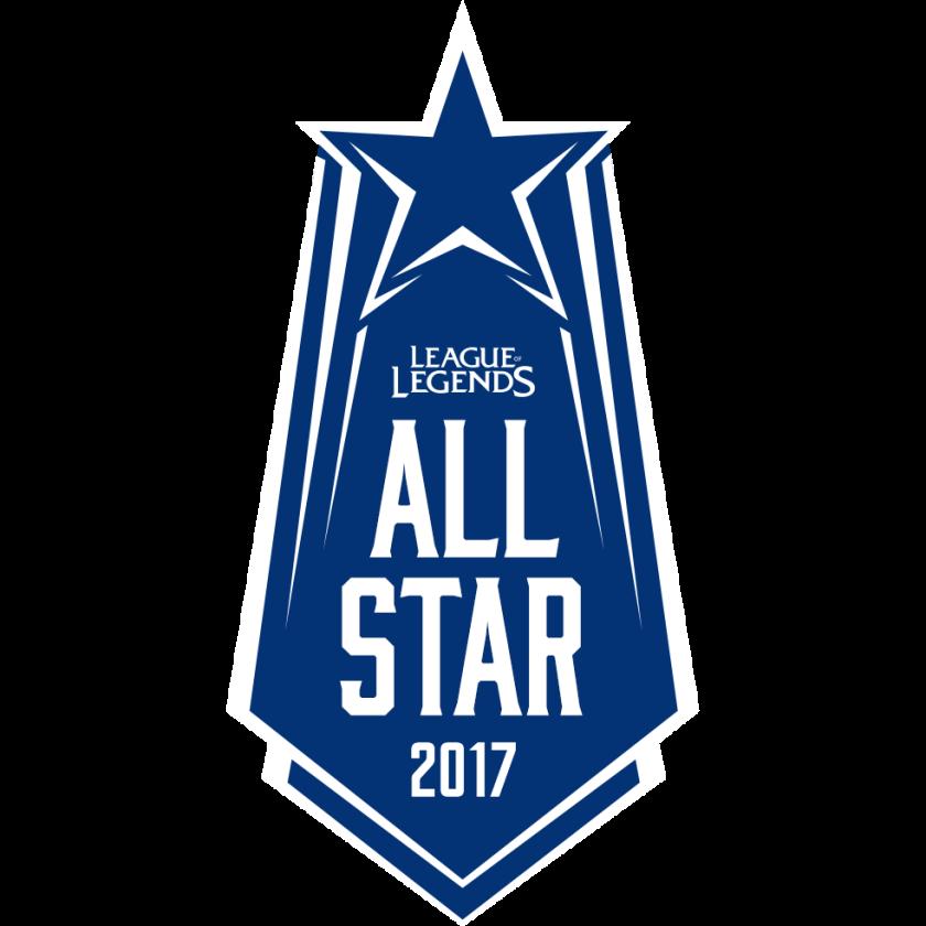 All-Star 2017