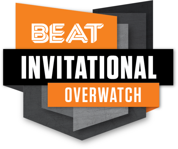 BEAT Invitational - Season 3