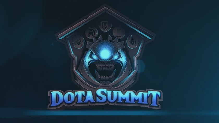 The Summit 9