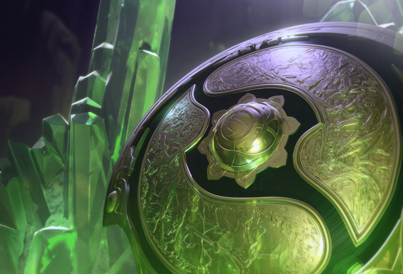 The International 2018: Open Qualifiers
