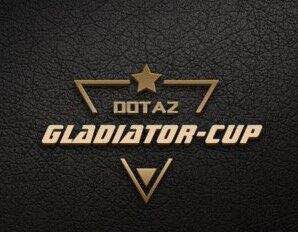 Gladiator Cup China Season 2