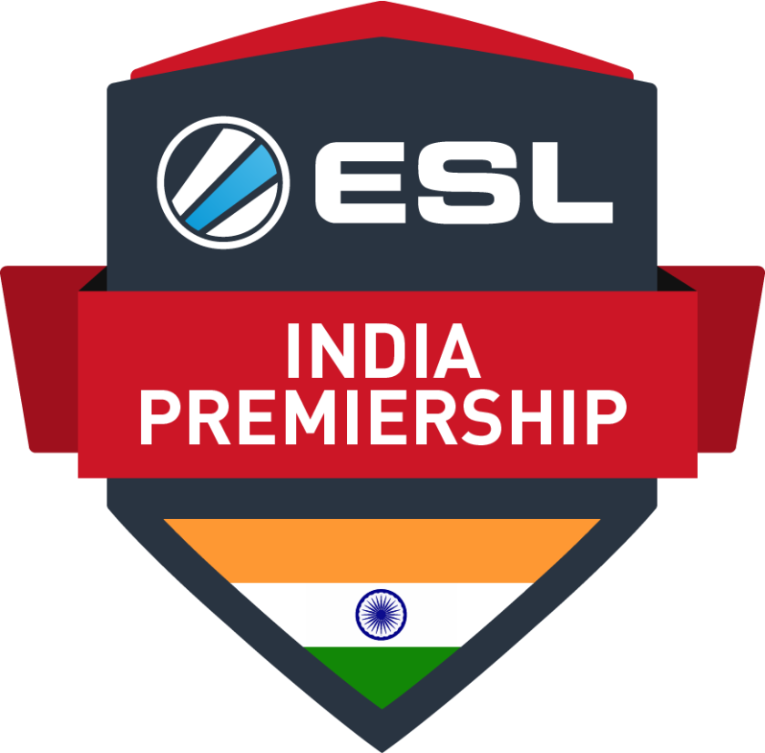 ESL India Premiership 2018 Winter