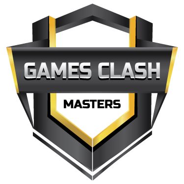 Games Clash Masters 2019