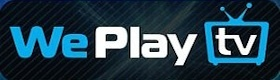 WePlay Dota 2 League Season 2